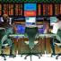 Understanding the Business of Stockbroking