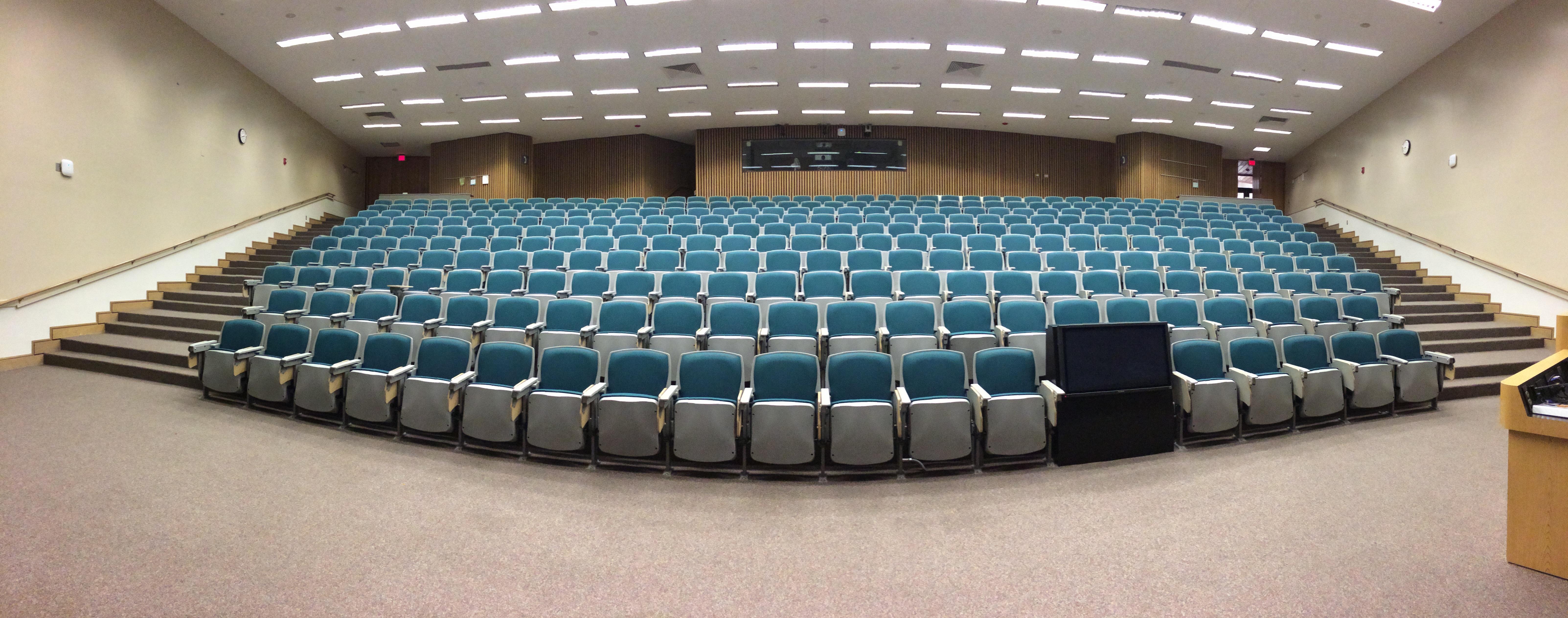auditorium-572776