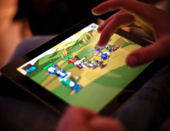 The Best Upcoming Cross-Platform Casual Games to Look Forward To This Year