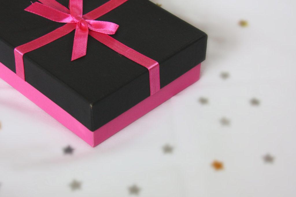 christmas-present-331289161497frk