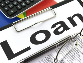 Need Money? – Here are Three Loans to Consider