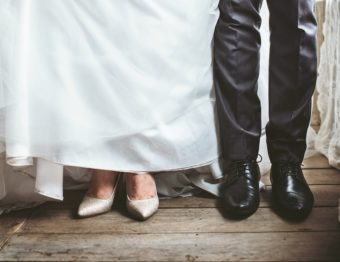 Ways To Keep the Thrill in Your Relationship and Avoid Divorce