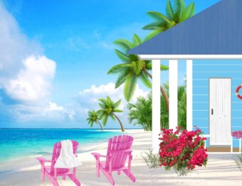 Using the Cost of Sunshine Index to Purchase Your Holiday Home