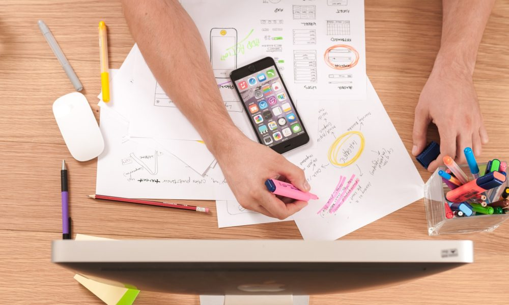 How to fit professional development into your busy schedule