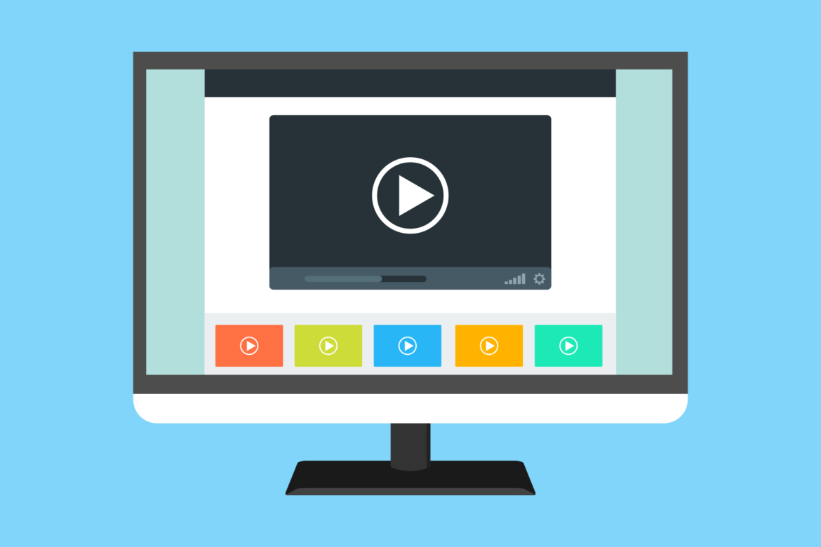 3 Advantages of Using Screen Recording to Save Online Videos