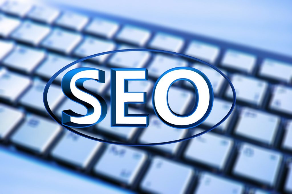 Take Your SEO to Another Level for E-Commerce's