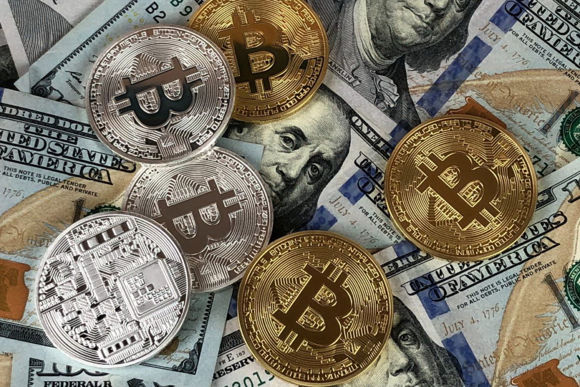 Why Cryptocurrencies are the Future