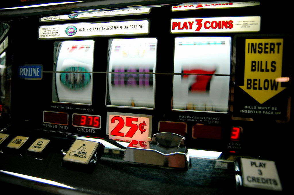 Best New Slot Games Coming In 2020 Knowledge For Success