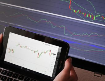 What Every Trader Should Know About Fundamental Analysis