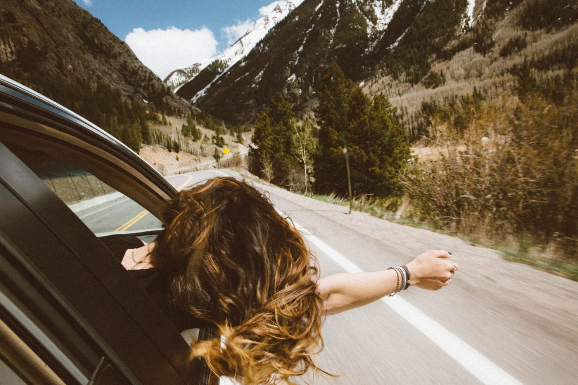The 5 Best Road Trips in Europe