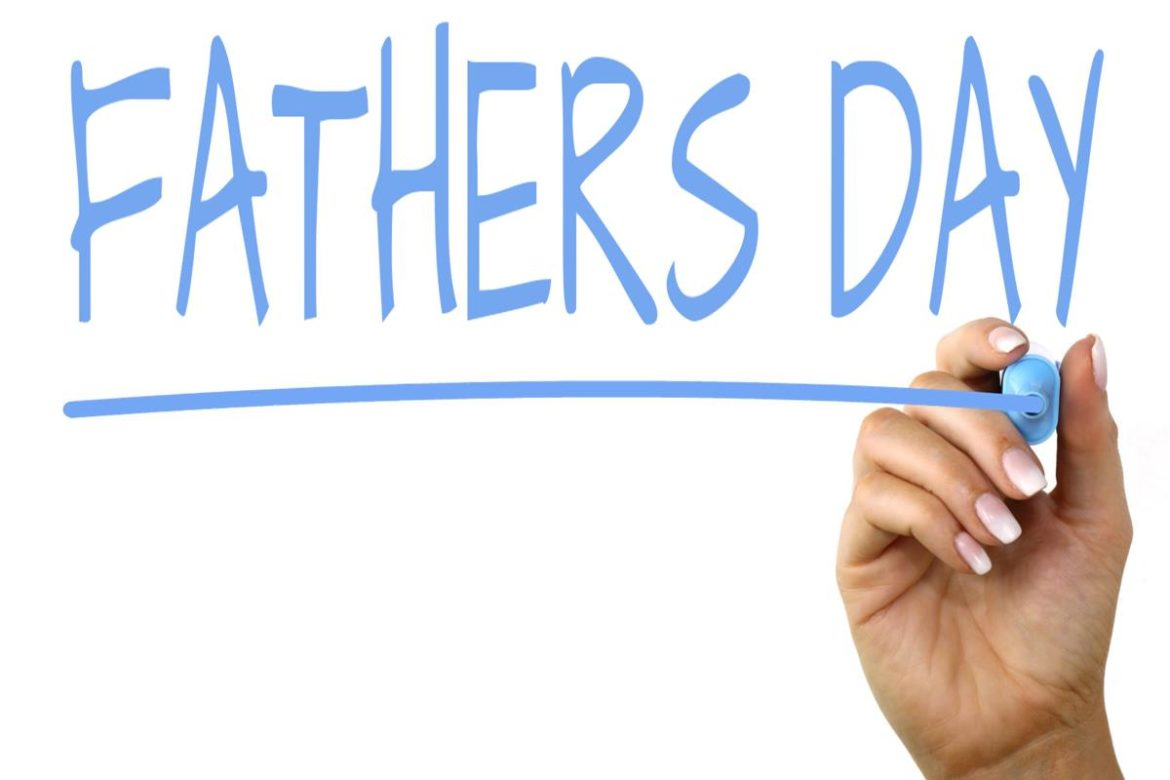 Father's Day Gift Giving: The 5 Dos and Don'ts