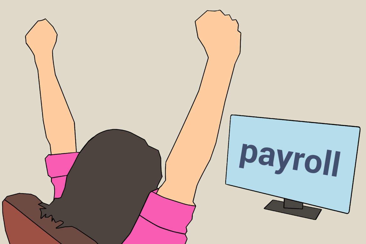 Here's How a Paystub Generator Can Save You Time and Money