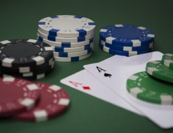 Tips That Can Help You Win in The Poker Room