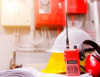 How to Maintain Your Fire Safety Plan