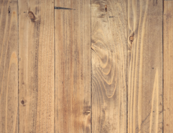 Types of Timber For Decks