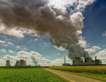 WHAT ARE INDUSTRIAL COOLING TOWERS USED FOR?